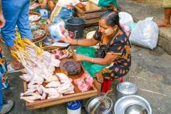 Myanmar2002_010