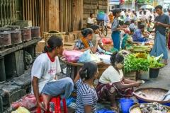 Myanmar2002_013