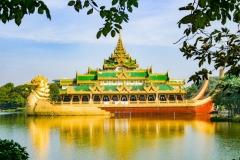 Myanmar2002_016
