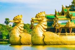 Myanmar2002_017