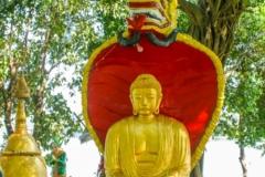 Myanmar2002_019