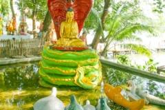 Myanmar2002_020