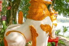 Myanmar2002_021