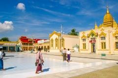 Myanmar2002_024