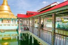 Myanmar2002_025