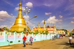 Myanmar2002_027