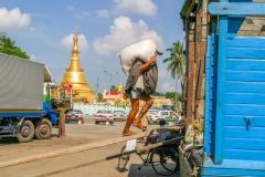 Myanmar2002_028
