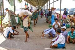 Myanmar2002_031