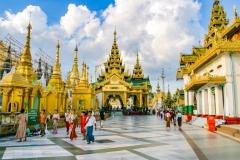 Myanmar2002_041