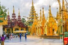 Myanmar2002_042