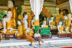 Myanmar2002_046