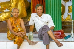 Myanmar2002_047