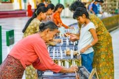 Myanmar2002_049