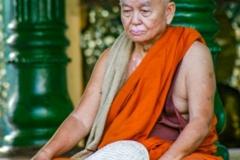 Myanmar2002_050