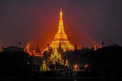 Myanmar2002_057