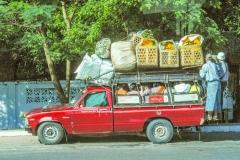 Myanmar2002_063