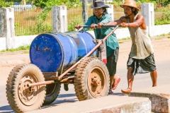 Myanmar2002_073