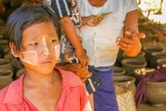 Myanmar2002_084