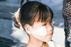 Myanmar2002_092