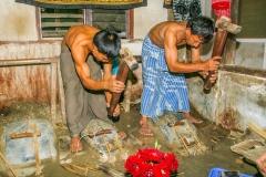 Myanmar2002_116