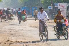 Myanmar2002_118