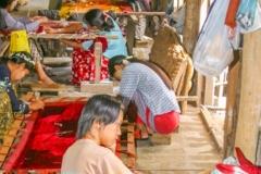 Myanmar2002_135