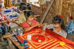 Myanmar2002_136