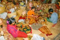 Myanmar2002_137