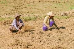 Myanmar2002_165
