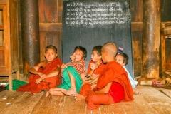 Myanmar2002_187