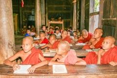 Myanmar2002_188