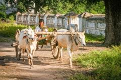 Myanmar2002_196