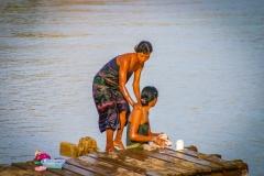 Myanmar2002_205