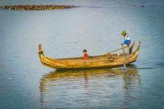 Myanmar2002_211