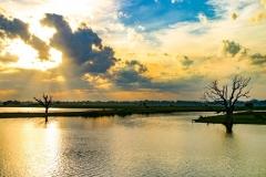Myanmar2002_215