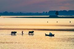 Myanmar2002_224