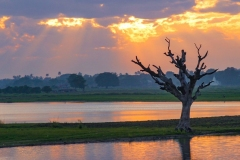 Myanmar2002_225