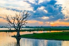 Myanmar2002_227