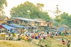 Myanmar2002_230