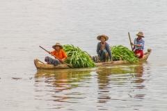 Myanmar2002_248