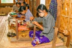 Myanmar2002_256