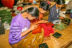 Myanmar2002_257
