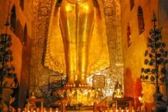 Myanmar2002_260