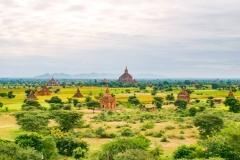 Myanmar2002_268