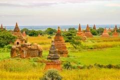 Myanmar2002_269