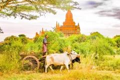 Myanmar2002_276