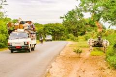 Myanmar2002_279