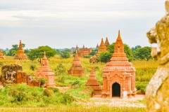 Myanmar2002_281