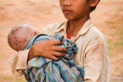 Myanmar2002_289