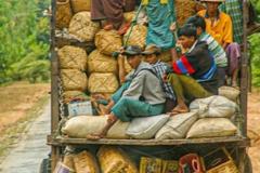 Myanmar2002_304